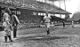 That Time When Negro League Legend Josh Gibson Hit a Ball Out of Yankee Stadium | Mickey Z.