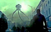 War of the Worlds: The Original Fake News October Surprise — Mickey Z.