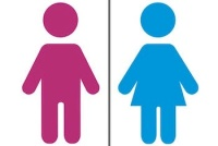 Polling data suggest gender stereotypes have significantly changed since 1940s | American Psychological Association