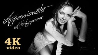 Beethoven Appassionata Piano Sonata No  23 in F minor Op  57 FULL